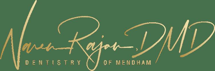 Dentistry of Mendham